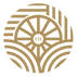 simbolo_farmhill.png