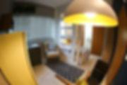 Sala-de-AVD-Atividade-da-vida-diária.jpg