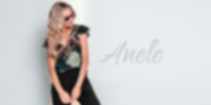 banner-anele-1920x960-04.png