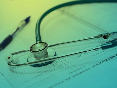 O Marketing Digital pode ajudar as instituições na área da saúde a crescer?