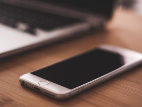 Publicidade mobile: tendências para os próximos anos