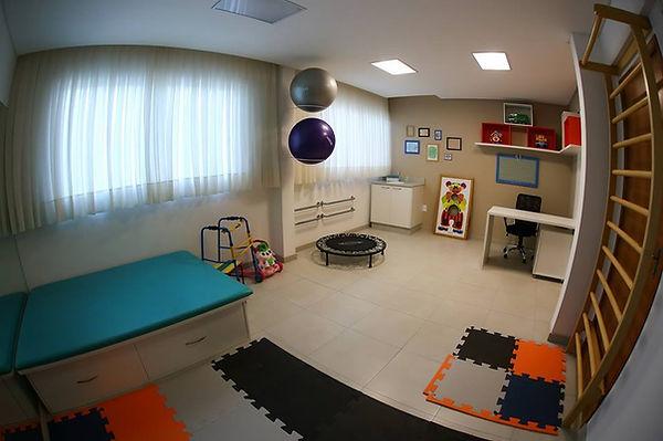 Sala-fisioterapia.jpg