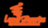 logo_leonir.png