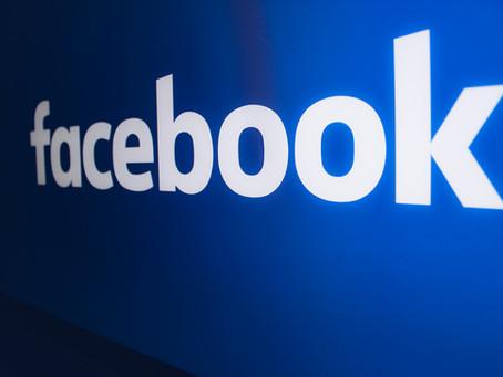 Quanto realmente vale uma curtida no Facebook?