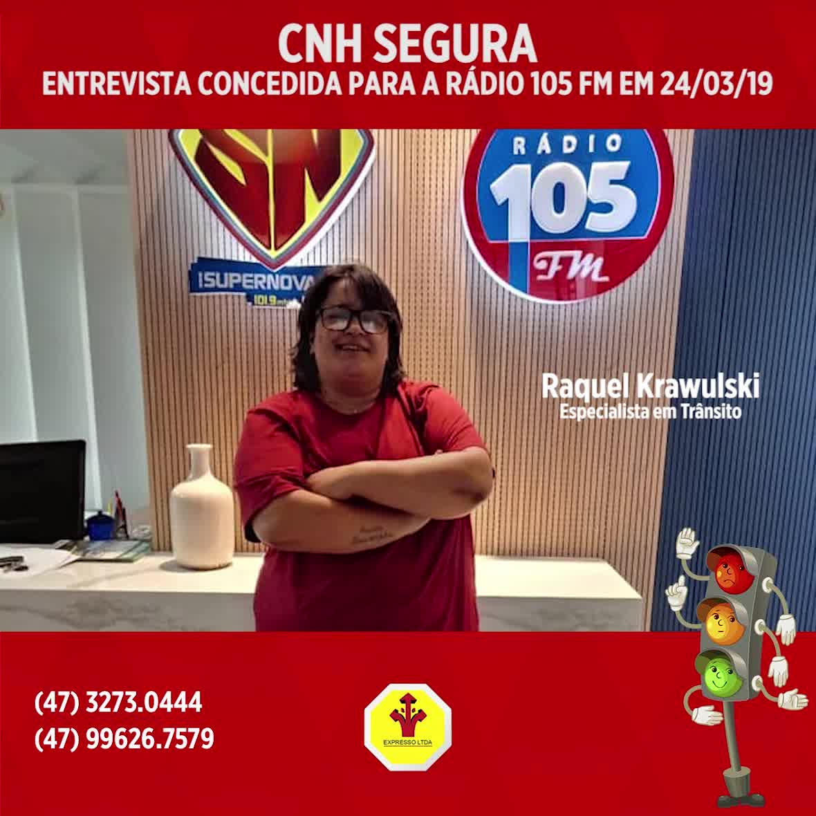 CNH SEGURA - RAQUEL KRAWULSKI