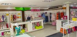 Bambino Store
