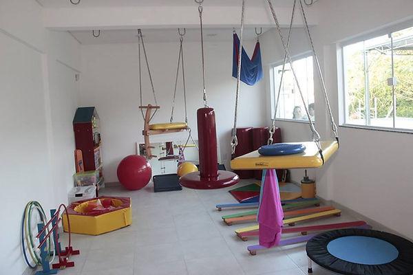 Sala-de-terapia-ocupacional.jpg