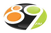 Logo_89FM.png