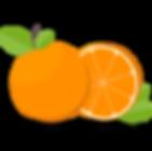 laranja.png