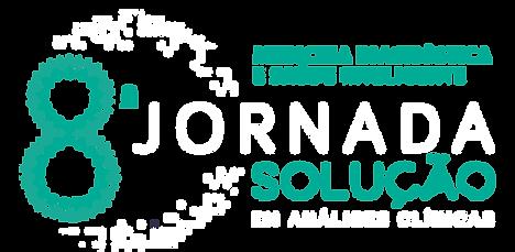 logo_jornada.png