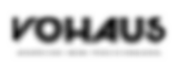 logo_mlabs.png