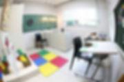 Sala-de-pedagogia.jpg