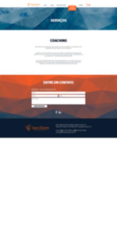 SITE-LEONIR_ALT_4.jpg