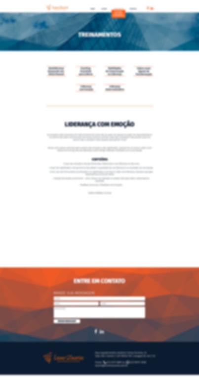 SITE-LEONIR_ALT_10.jpg