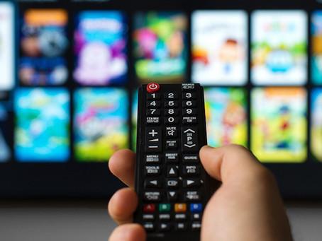 O futuro da TV depende da integração