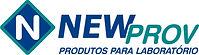 logo nova_cor_jpg.jpg
