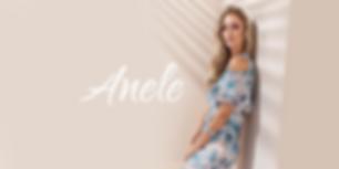 Cópia_de_banner-anele-1920x960-4.png