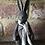 Thumbnail: Sitting Bunny Rabbit - Small
