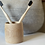 Thumbnail: Bamboo Toothbrush