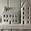 Thumbnail: Tall Ceramic Tealight House