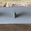 Thumbnail: 5-peg Rail Shelf