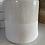 Thumbnail: White Dipped Vase