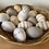 Thumbnail: Painted Wooden Egg