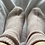 Thumbnail: Alpaca Bed Socks