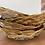Thumbnail: Natural Woven Round Basket
