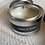 Thumbnail: Tinned candle