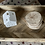 Thumbnail: Rectangular Herringbone Tray - Small