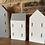 Thumbnail: Freestanding Wooden House