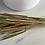 Thumbnail: 50 Dried Long-stemmed Mixed Grasses