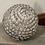 Thumbnail: Large Stone Effect Sphere