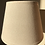 Thumbnail: Country Style Table Lamp