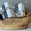 Thumbnail: Olive Wood Soap Dish - Small