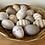 Thumbnail: Striped Wooden Egg