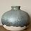 Thumbnail: Dipped Stem Vase Blue/Green