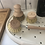 Thumbnail: EcoLiving Wooden Dish Brush