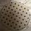 Thumbnail: Grey Stars Circular Doormat