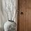 Thumbnail: Large Stone Vase