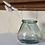 Thumbnail: Small Glass Vase / Tealight Holder