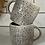 Thumbnail: Rustic Mug