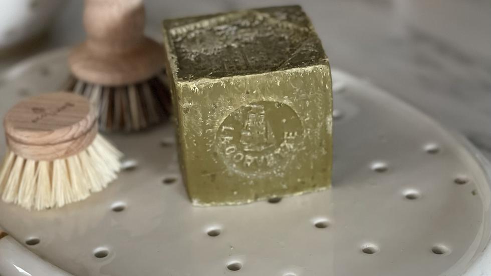 Marseille Soap Bar - 30g