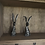 Thumbnail: Rustic Silver Hare