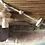 Thumbnail: Woodland Toadstool Garland