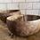 Thumbnail: Pair of Coconut Bowls