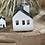 Thumbnail: Ceramic Tealight House