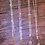 Thumbnail: Akasha Quartz Necklace