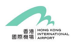 HKIA_logo.jpg